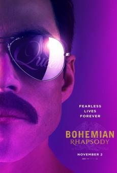 Bohemian Rhapsody โบฮีเมียน แรปโซดี