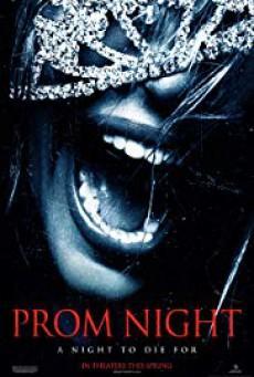 Prom Night (2008) คืนตายก่อนหวีด