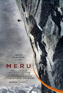 Meru (2015) เมรู ไต่ให้ถึงฝัน (SoundTrack ซับไทย)